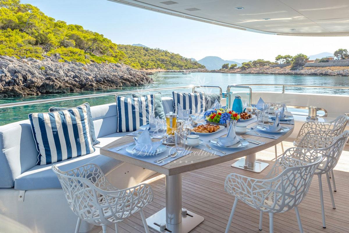 Greece_Luxury_Yachts_MY_BARENTS_SEA-(5)