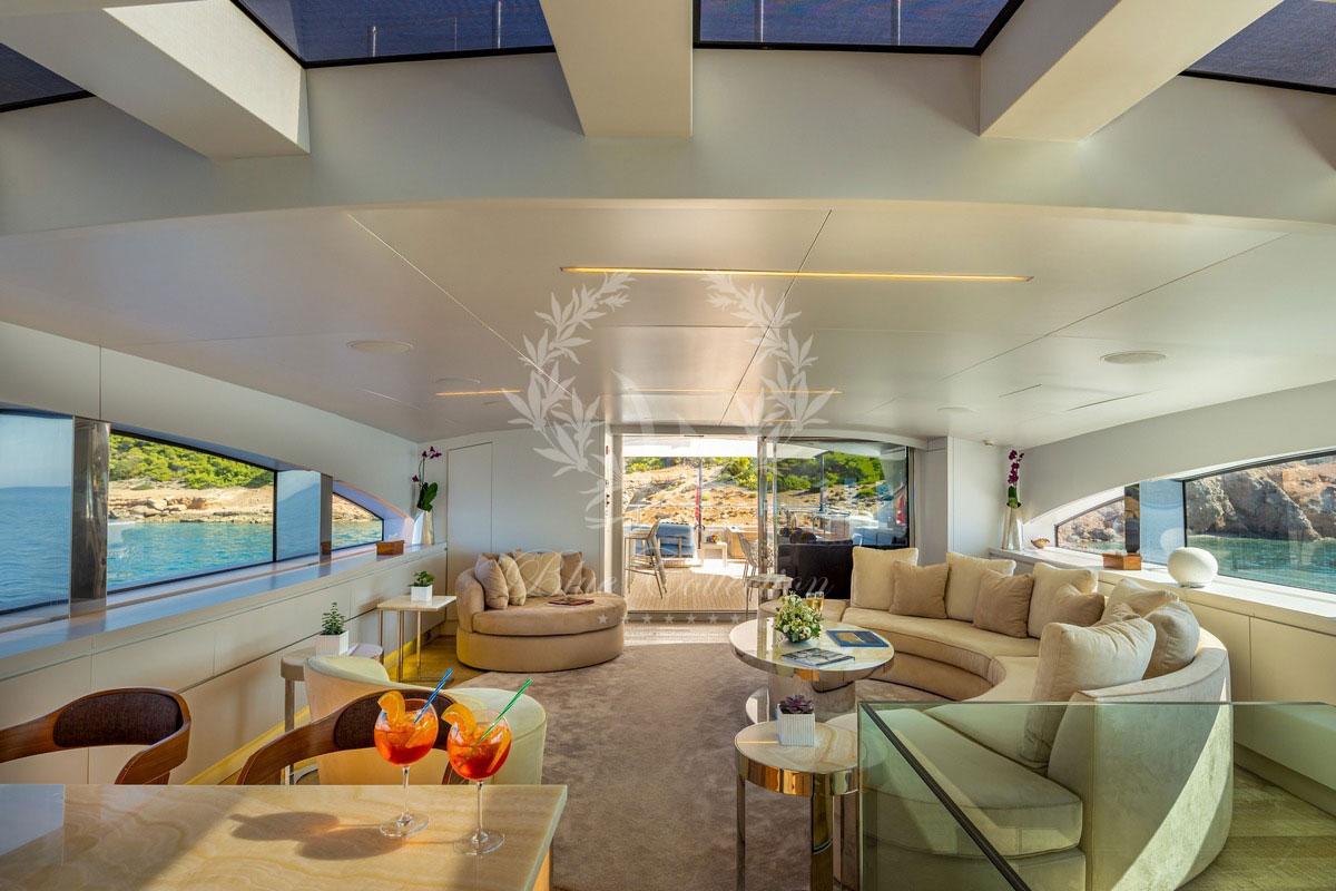 Greece_Luxury_Yachts_MY_BARENTS_SEA-(51)