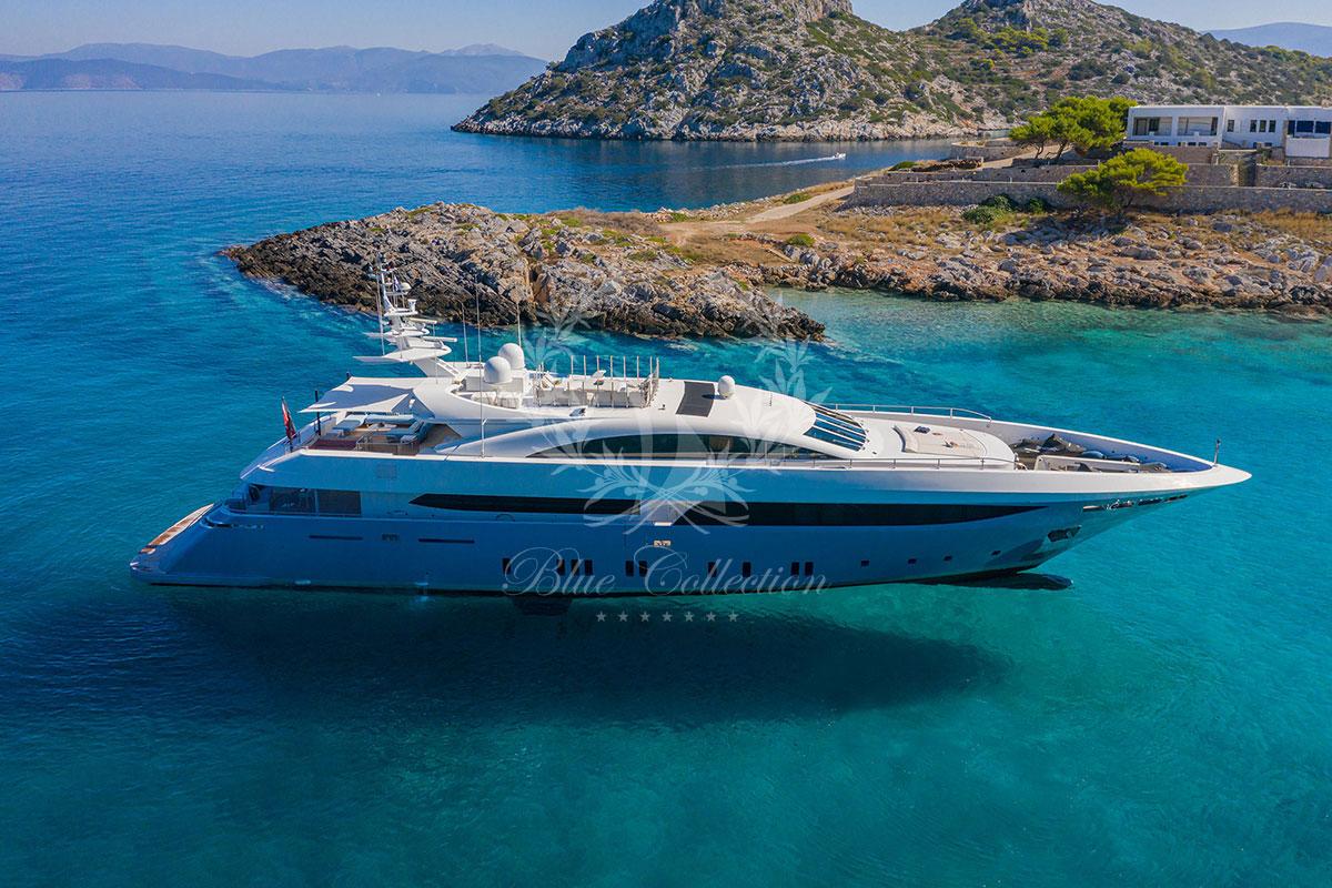 Greece_Luxury_Yachts_MY_BARENTS_SEA-(54)