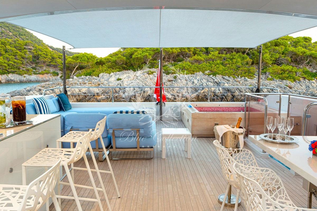 Greece_Luxury_Yachts_MY_BARENTS_SEA-(6)