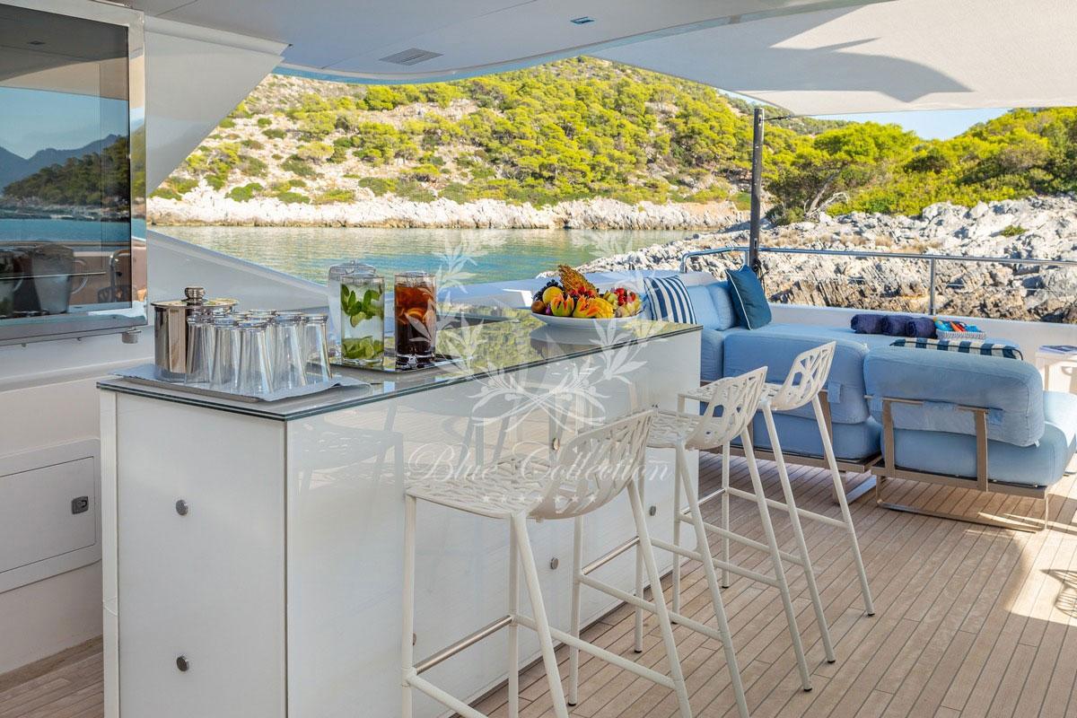 Greece_Luxury_Yachts_MY_BARENTS_SEA-(7)