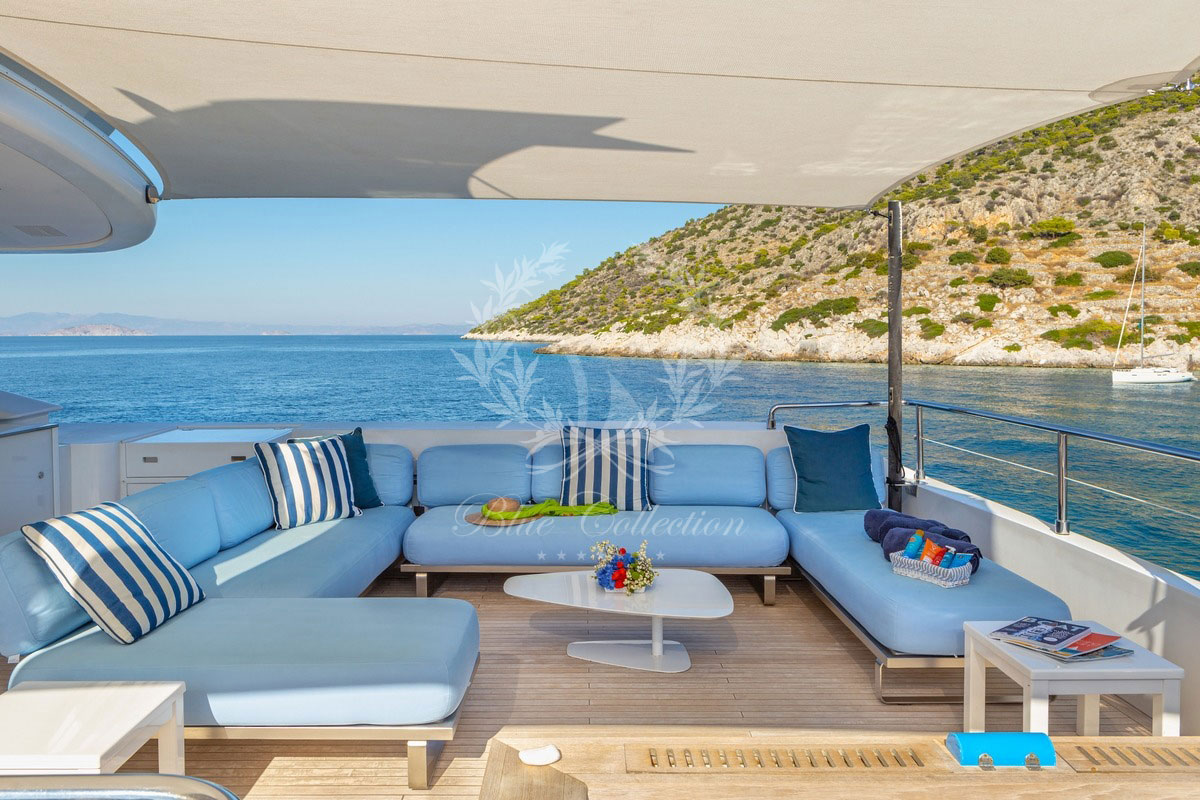 Greece_Luxury_Yachts_MY_BARENTS_SEA-(8)