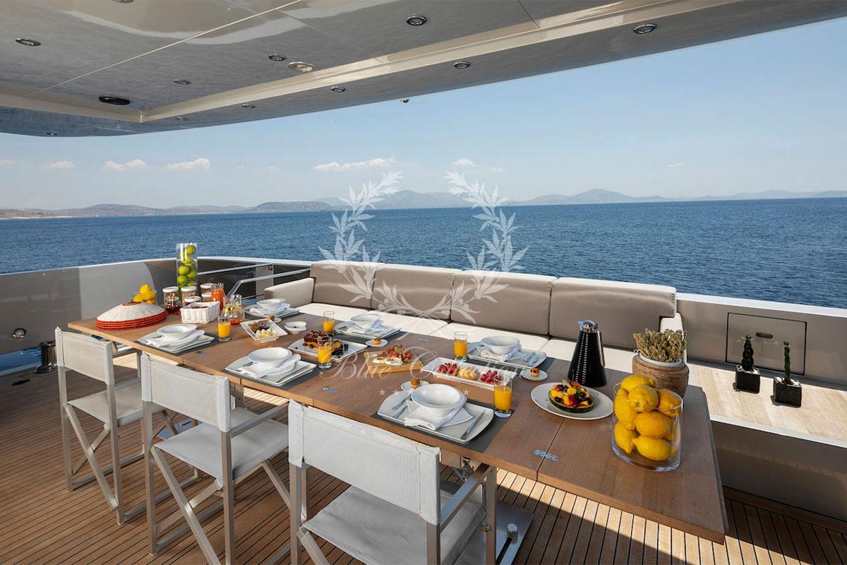 Greece_Luxury_Yachts_MY_BILLA-(10)