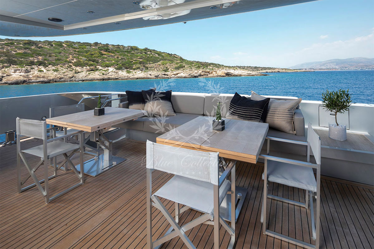 Greece_Luxury_Yachts_MY_BILLA-(11)