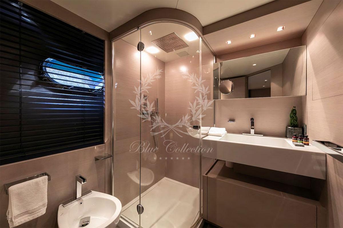 Greece_Luxury_Yachts_MY_BILLA-(12)