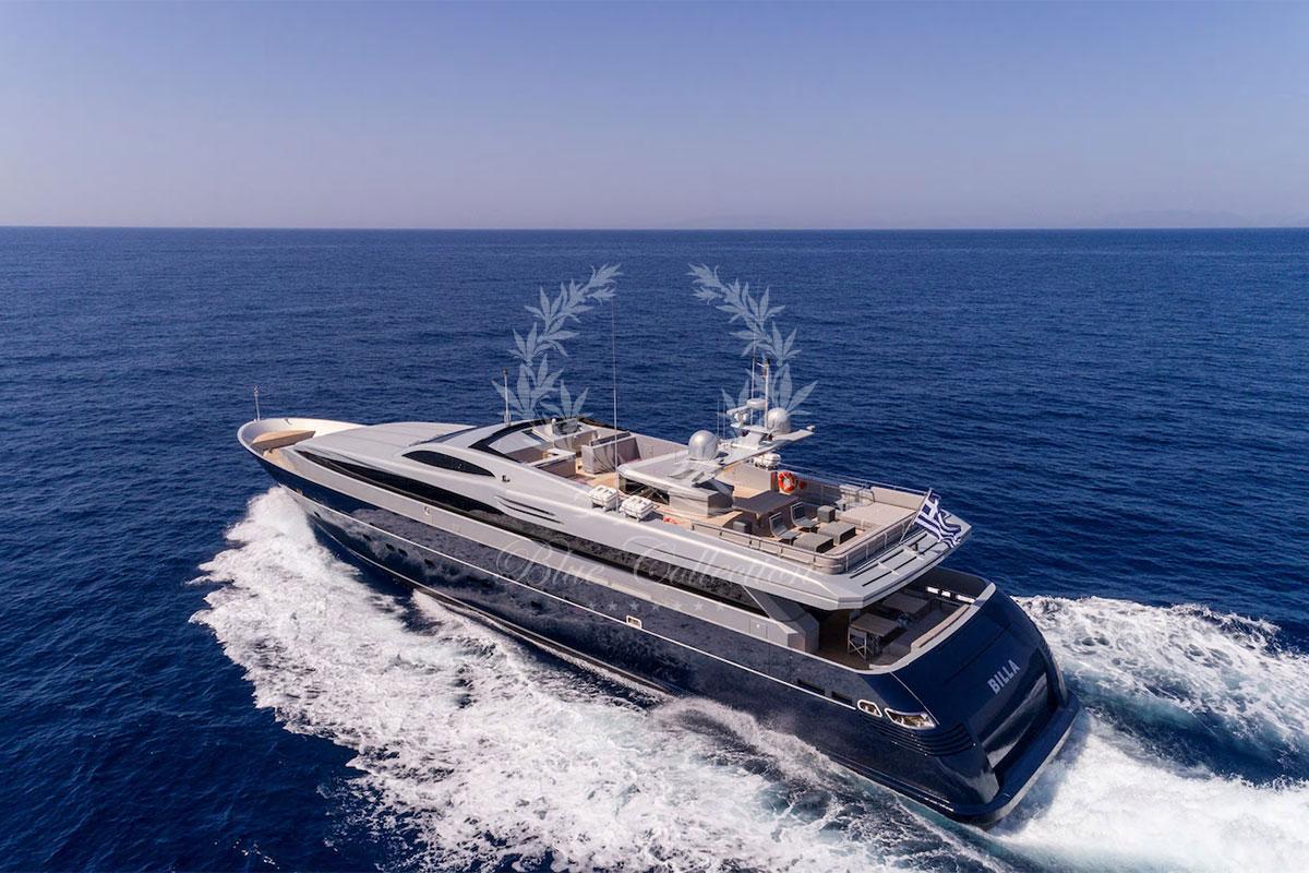 Greece_Luxury_Yachts_MY_BILLA-(13)