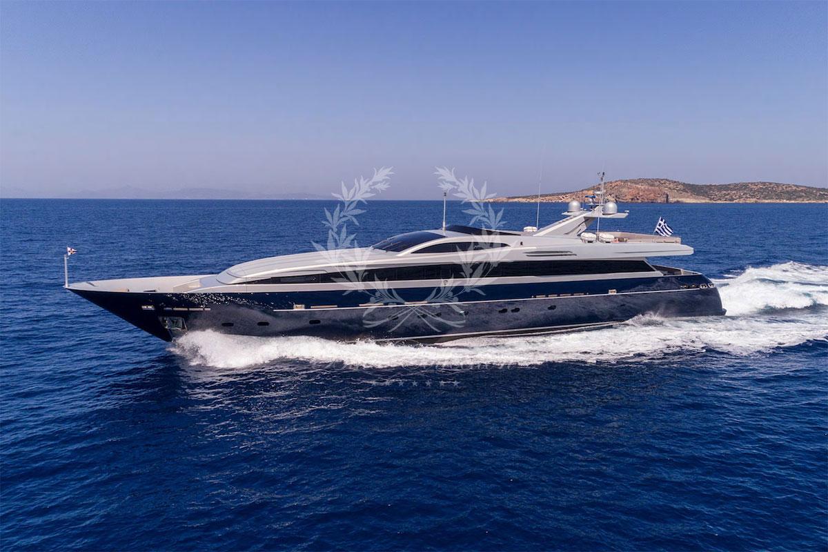 Greece_Luxury_Yachts_MY_BILLA-(15)