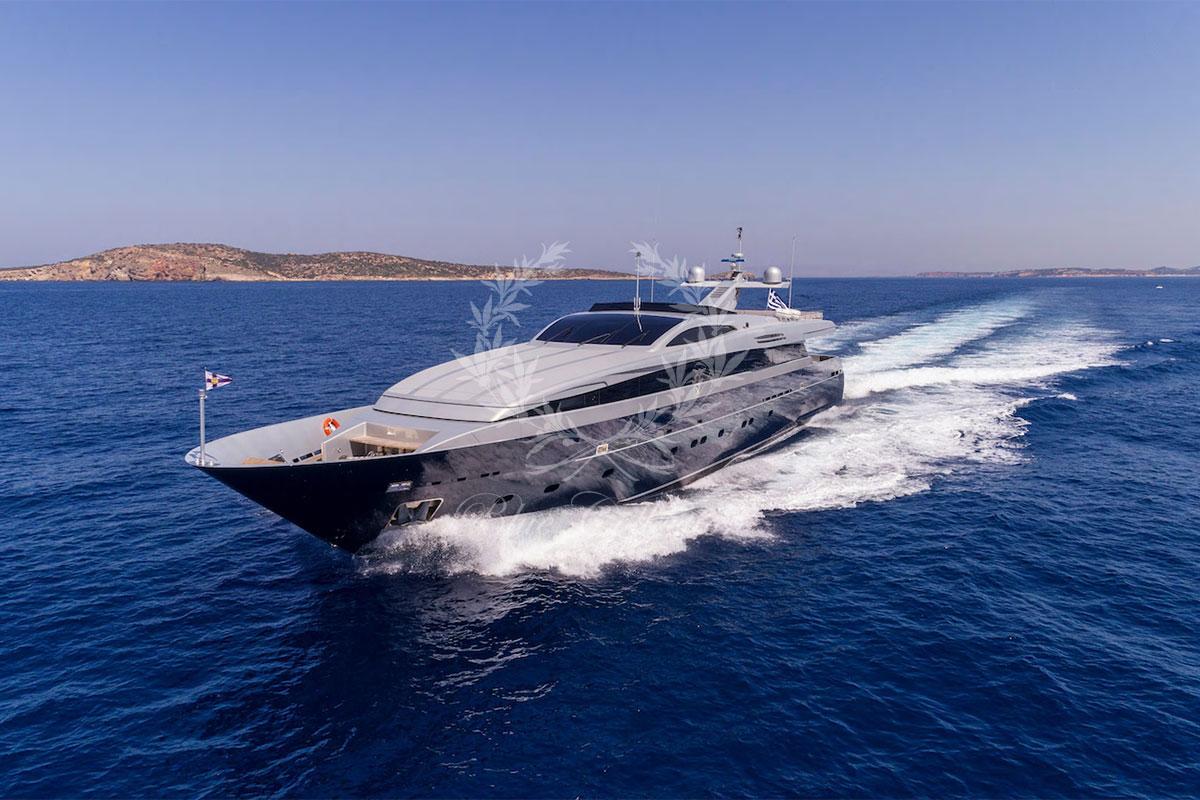 Greece_Luxury_Yachts_MY_BILLA-(19)