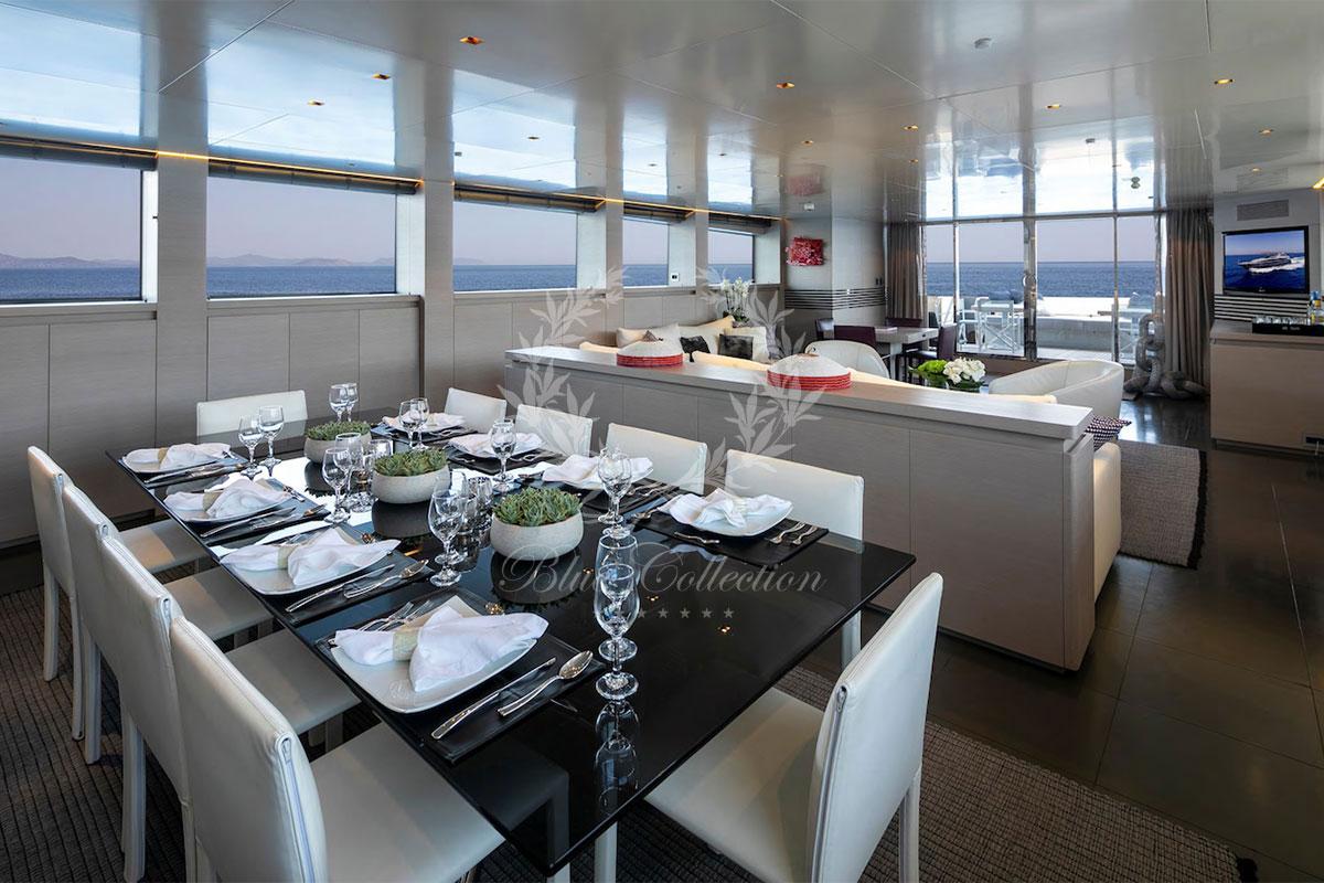 Greece_Luxury_Yachts_MY_BILLA-(2)