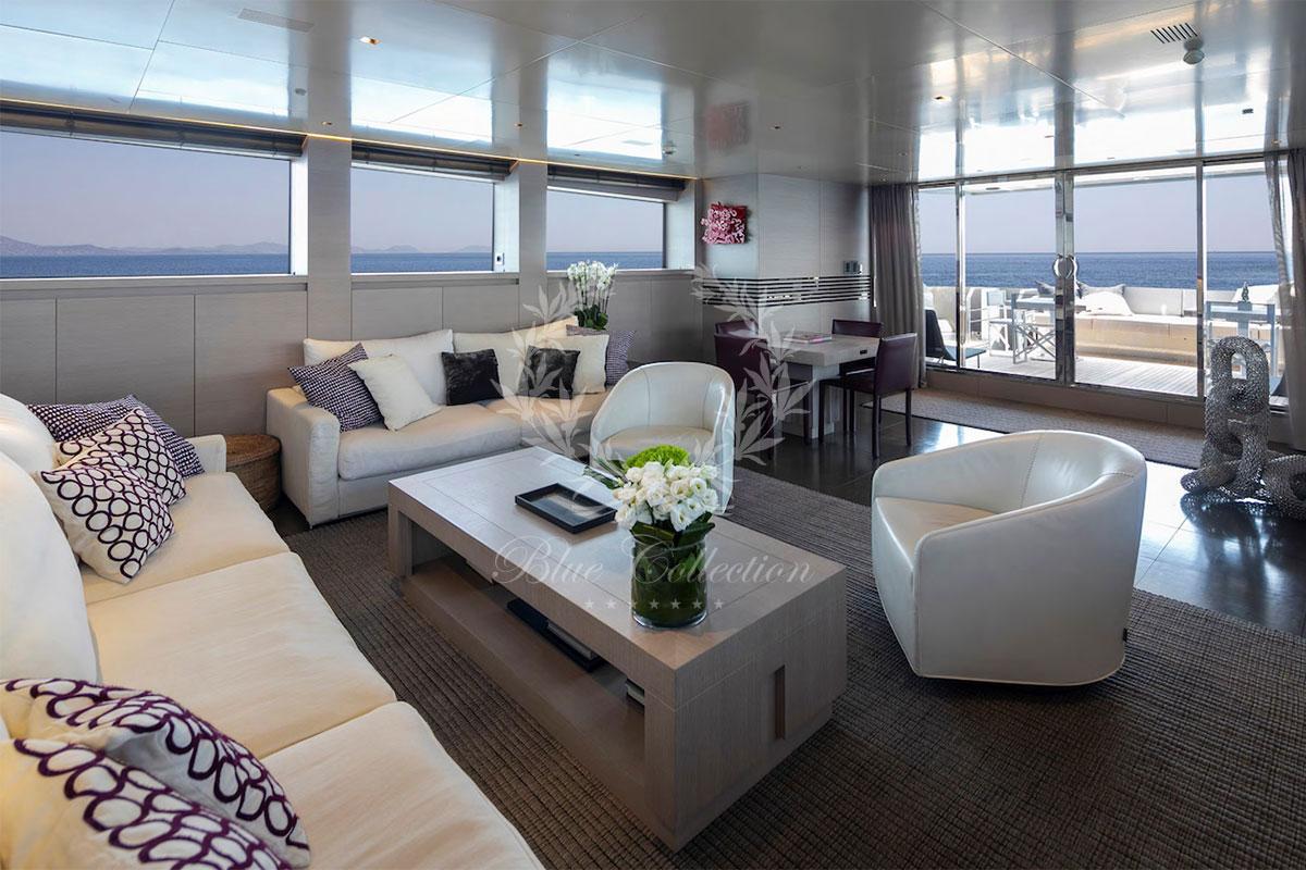 Greece_Luxury_Yachts_MY_BILLA-(21)