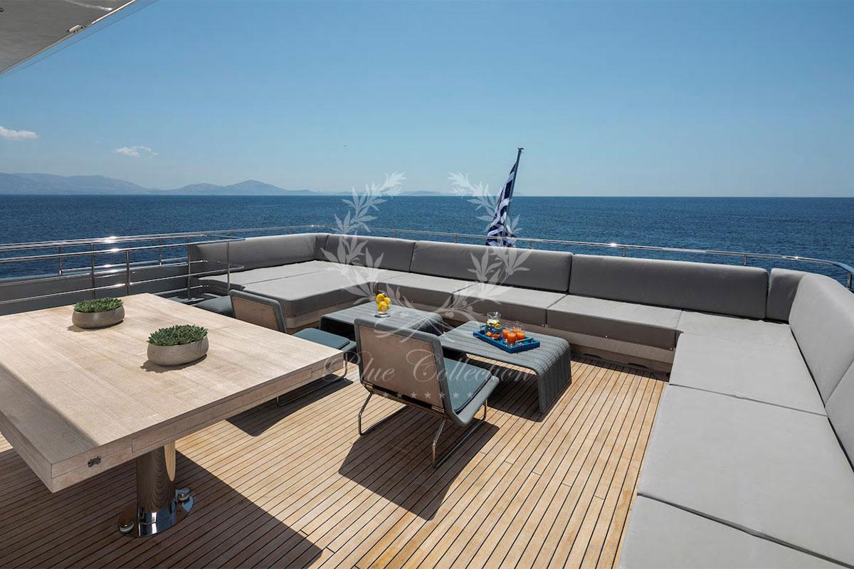 Greece_Luxury_Yachts_MY_BILLA-(22)