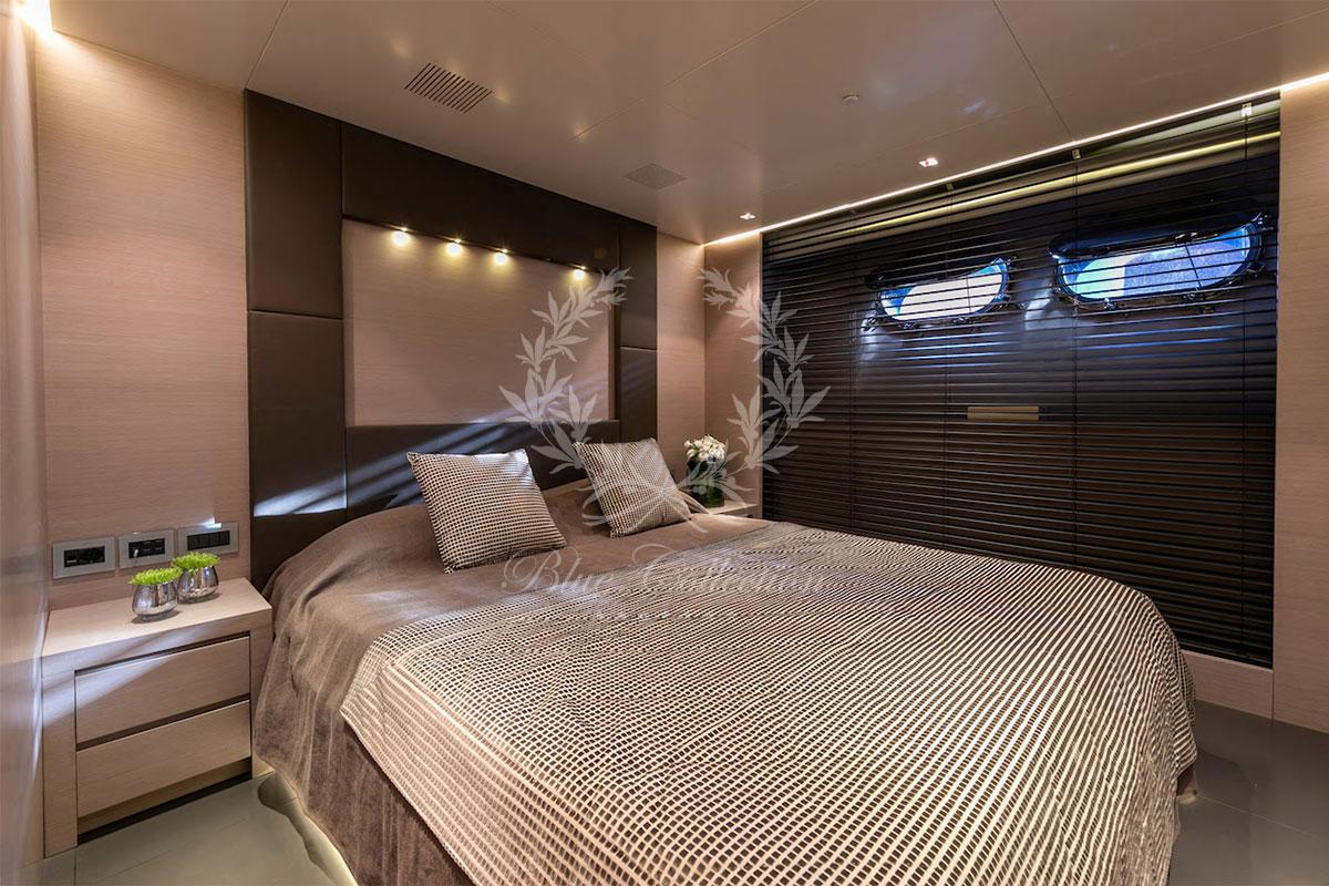 Greece_Luxury_Yachts_MY_BILLA-(4)