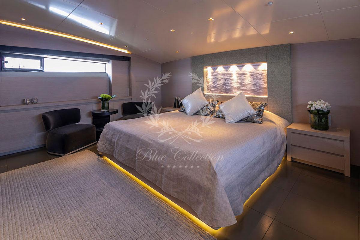 Greece_Luxury_Yachts_MY_BILLA-(5)