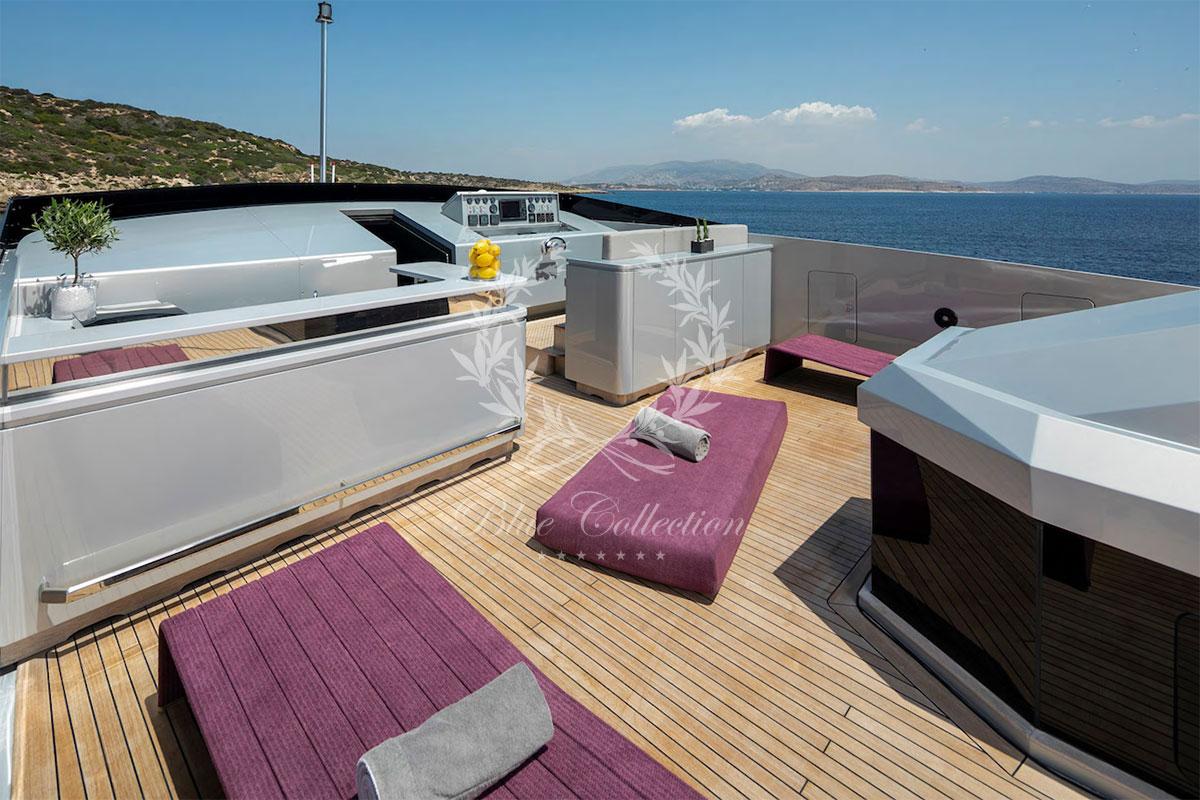 Greece_Luxury_Yachts_MY_BILLA-(7)