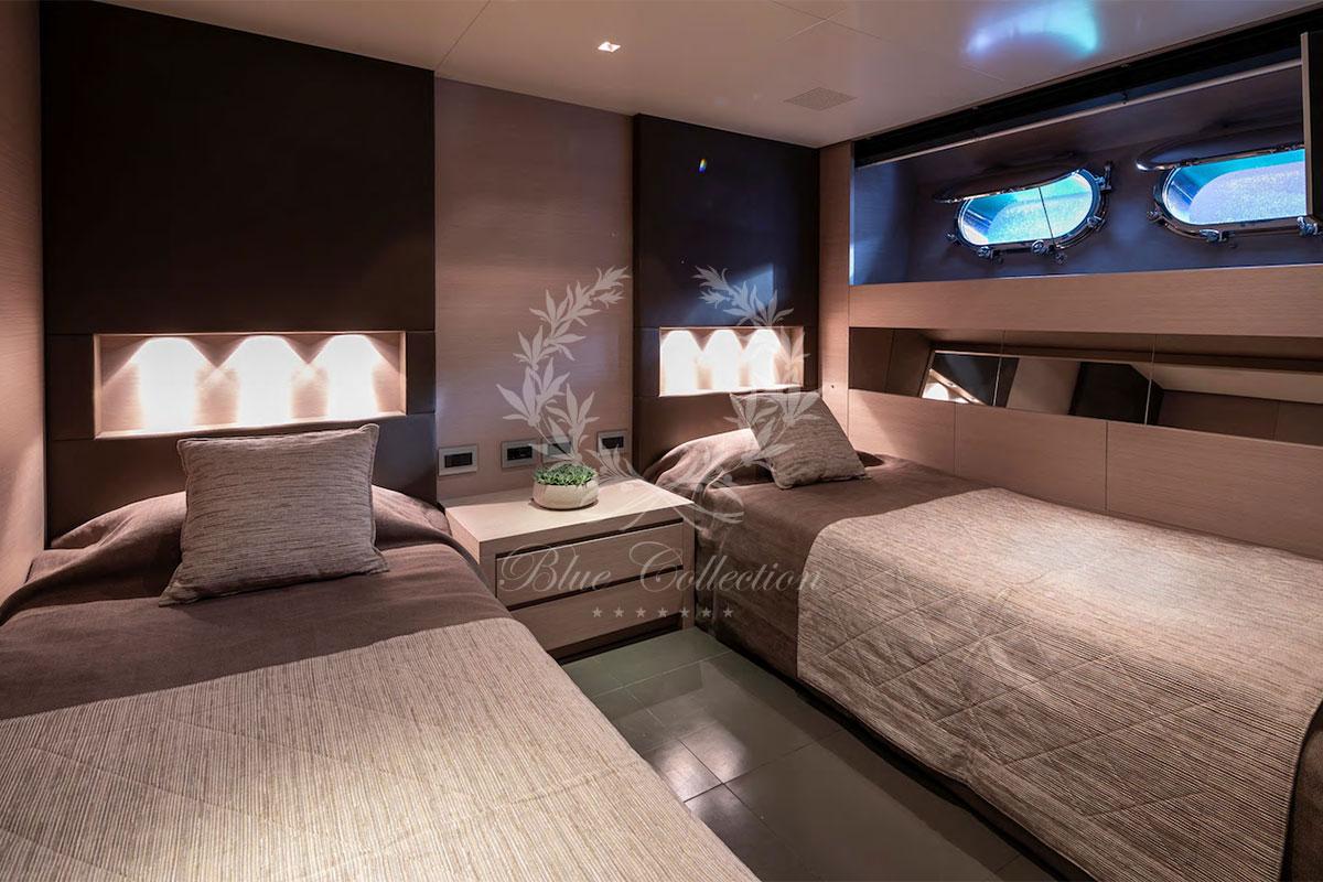 Greece_Luxury_Yachts_MY_BILLA-(9)