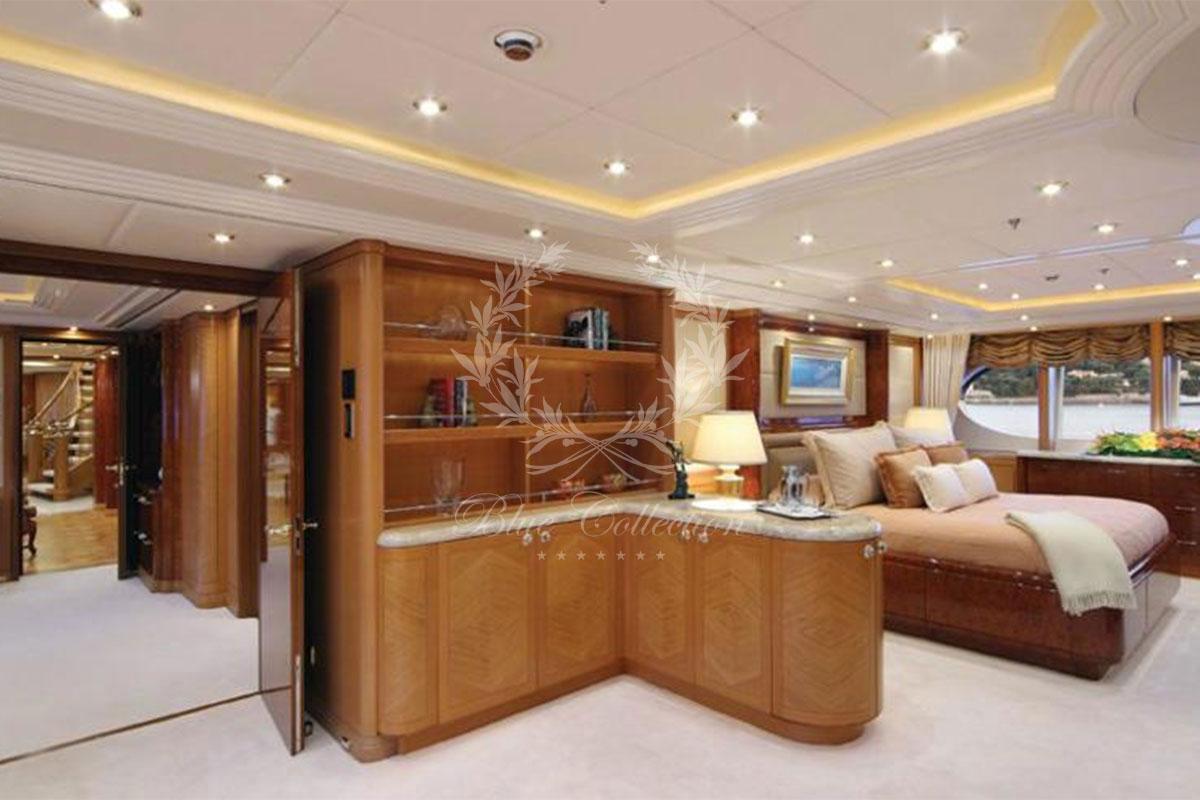 Greece_Luxury_Yachts_MY_CAPRI-I-(18)