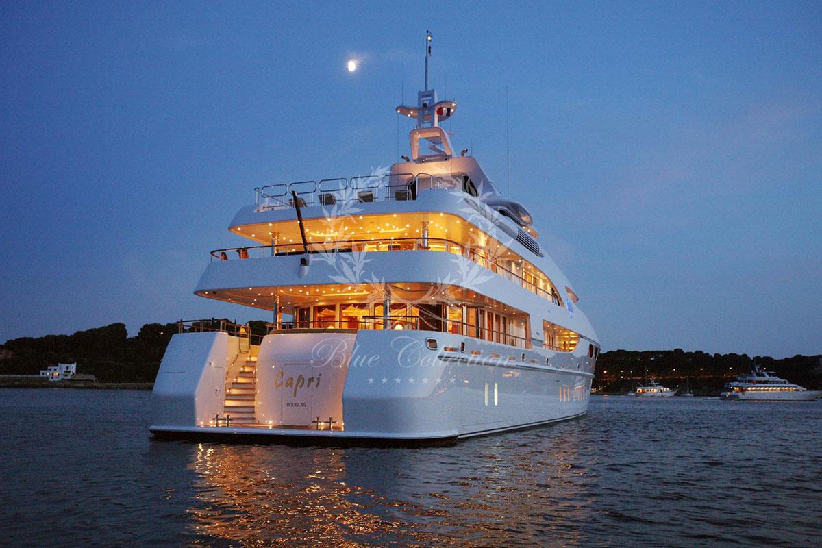 Greece_Luxury_Yachts_MY_CAPRI-I-(19)