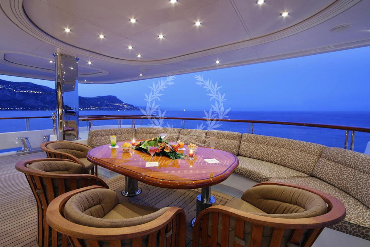 Greece_Luxury_Yachts_MY_CAPRI-I-(20)
