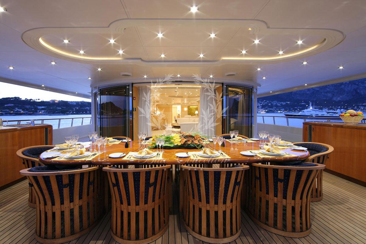 Greece_Luxury_Yachts_MY_CAPRI-I-(21)