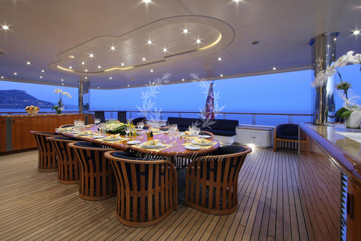 Greece_Luxury_Yachts_MY_CAPRI-I-(22)