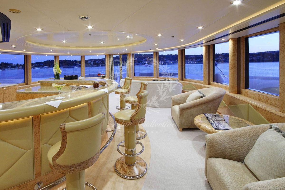 Greece_Luxury_Yachts_MY_CAPRI-I-(23)