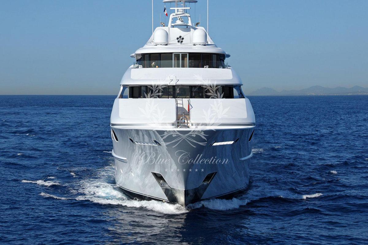 Greece_Luxury_Yachts_MY_CAPRI-I-(24)