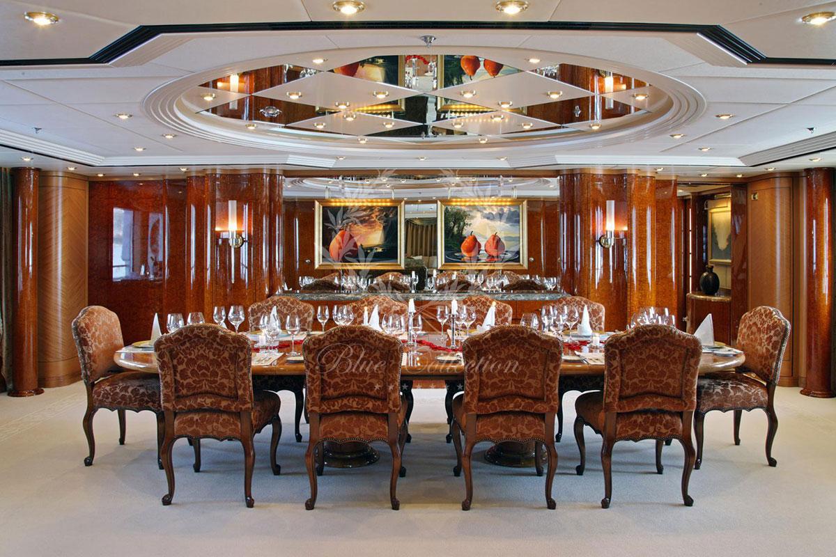 Greece_Luxury_Yachts_MY_CAPRI-I-(25)