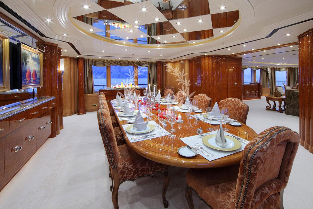 Greece_Luxury_Yachts_MY_CAPRI-I-(27)