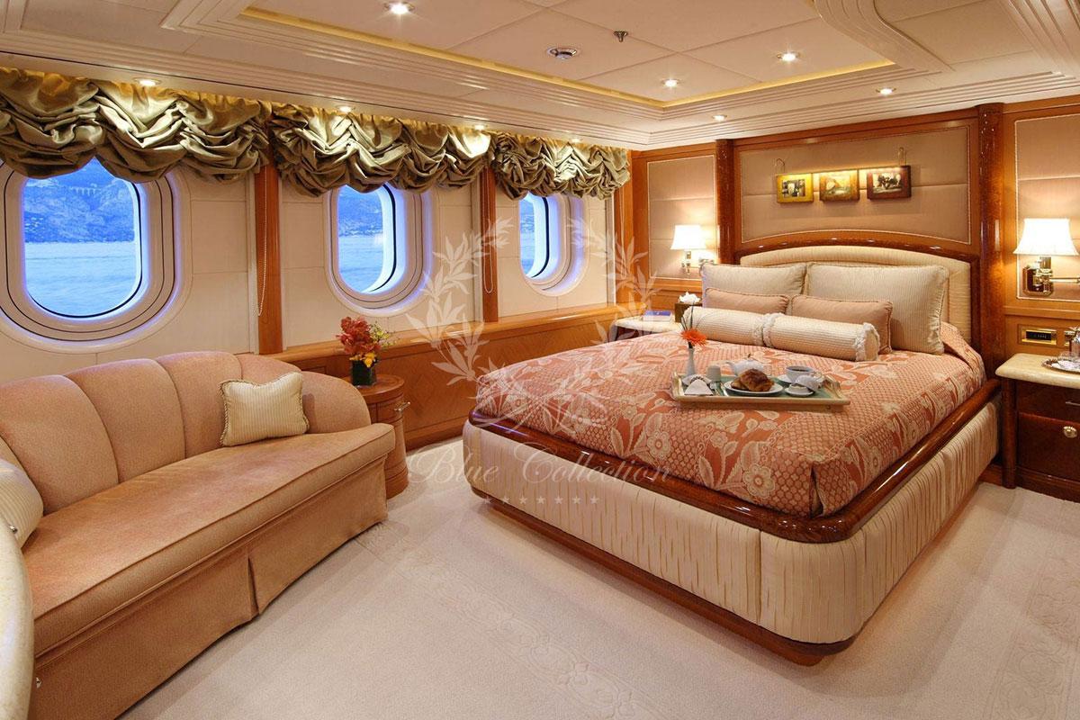 Greece_Luxury_Yachts_MY_CAPRI-I-(28)