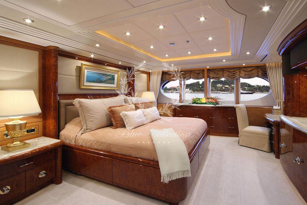 Greece_Luxury_Yachts_MY_CAPRI-I-(29)