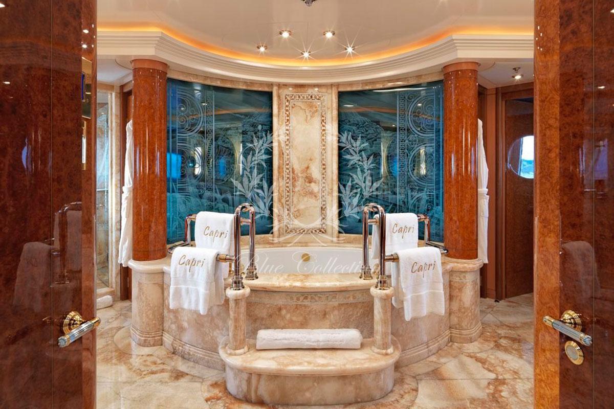 Greece_Luxury_Yachts_MY_CAPRI-I-(3)