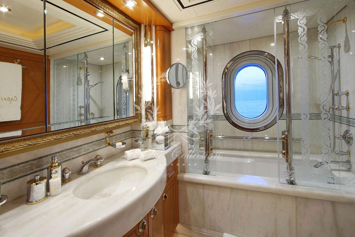 Greece_Luxury_Yachts_MY_CAPRI-I-(31)