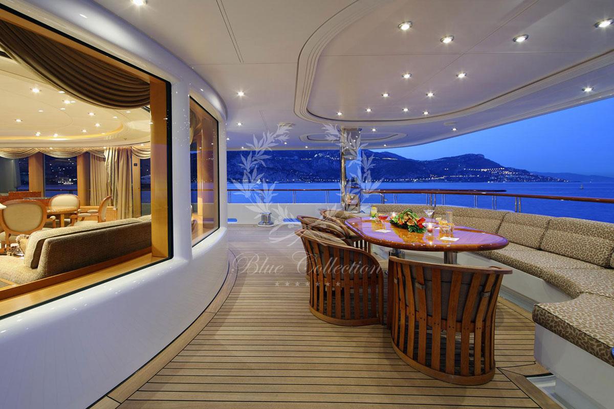 Greece_Luxury_Yachts_MY_CAPRI-I-(32)