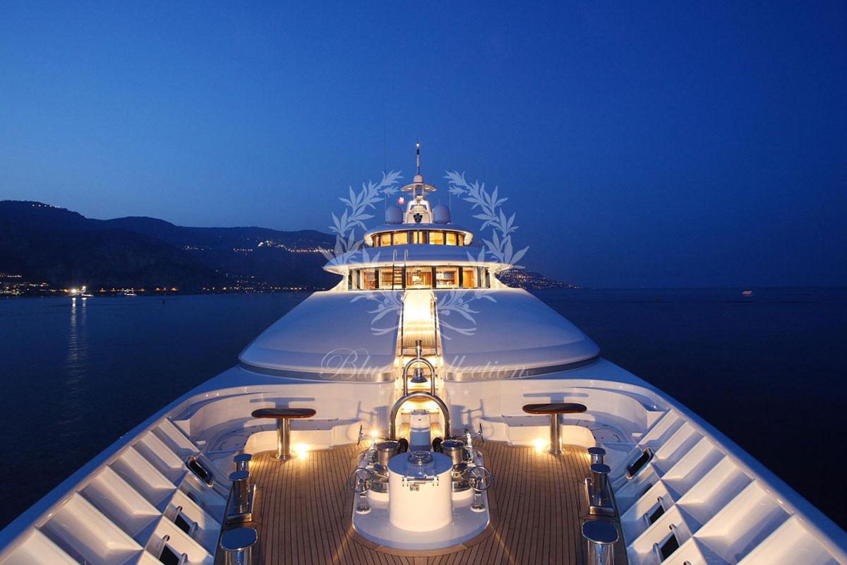 Greece_Luxury_Yachts_MY_CAPRI-I-(33)