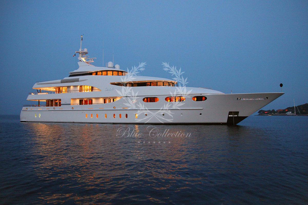 Greece_Luxury_Yachts_MY_CAPRI-I-(34)