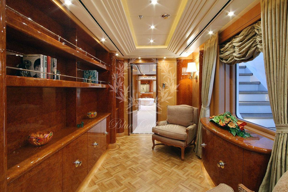 Greece_Luxury_Yachts_MY_CAPRI-I-(35)