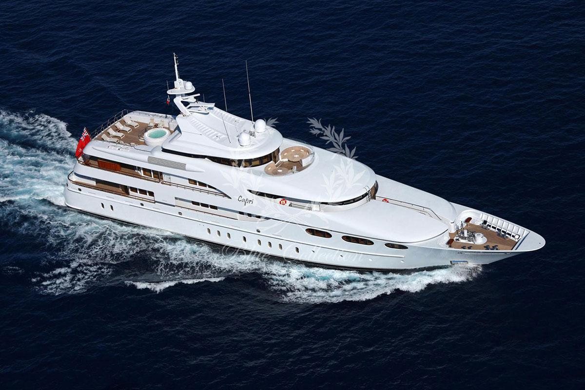 Greece_Luxury_Yachts_MY_CAPRI-I-(36)