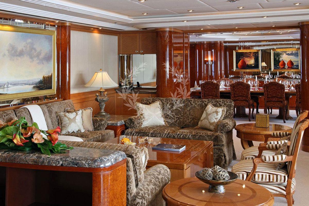 Greece_Luxury_Yachts_MY_CAPRI-I-(43)