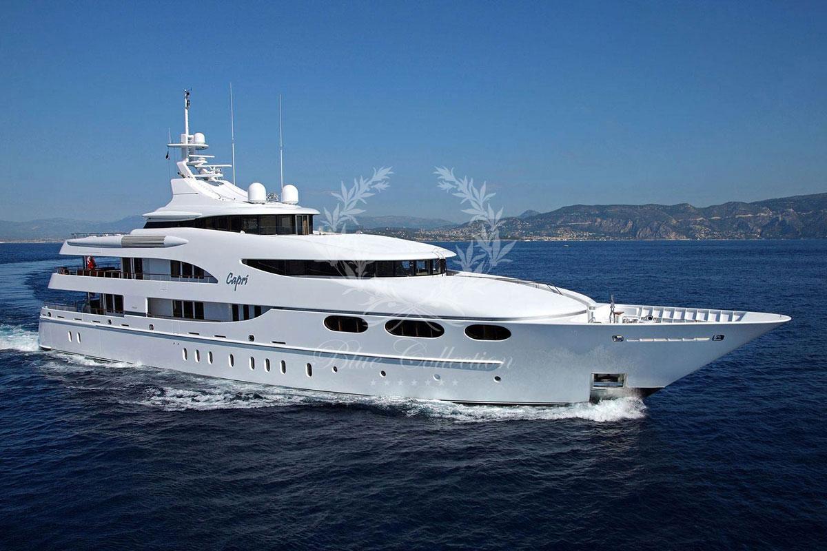 Greece_Luxury_Yachts_MY_CAPRI-I-(47)