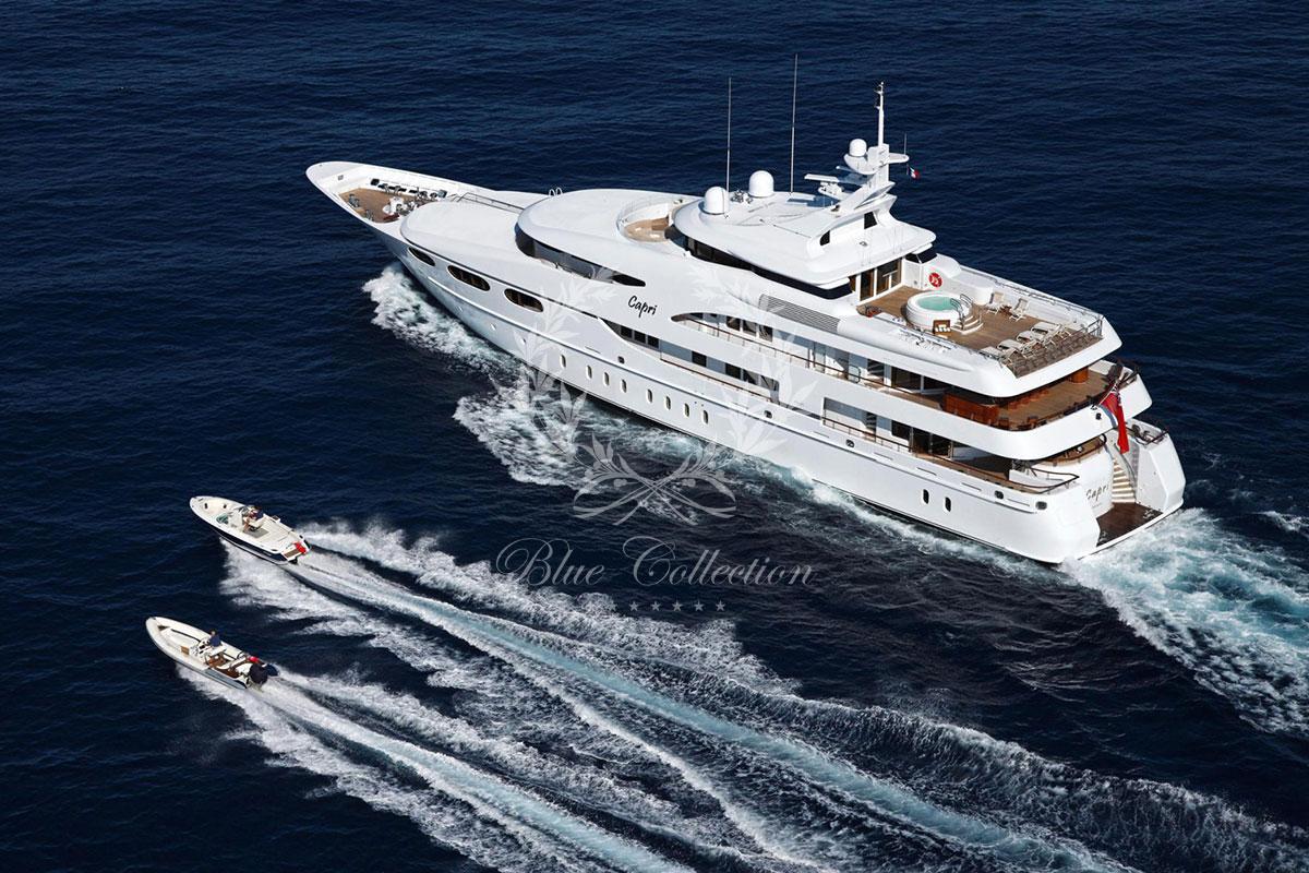 Greece_Luxury_Yachts_MY_CAPRI-I-(48)
