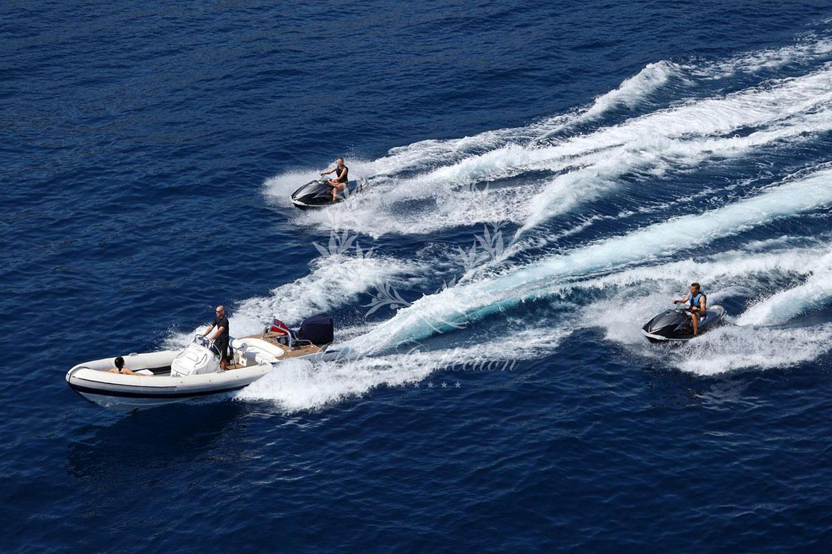 Greece_Luxury_Yachts_MY_CAPRI-I-(49)