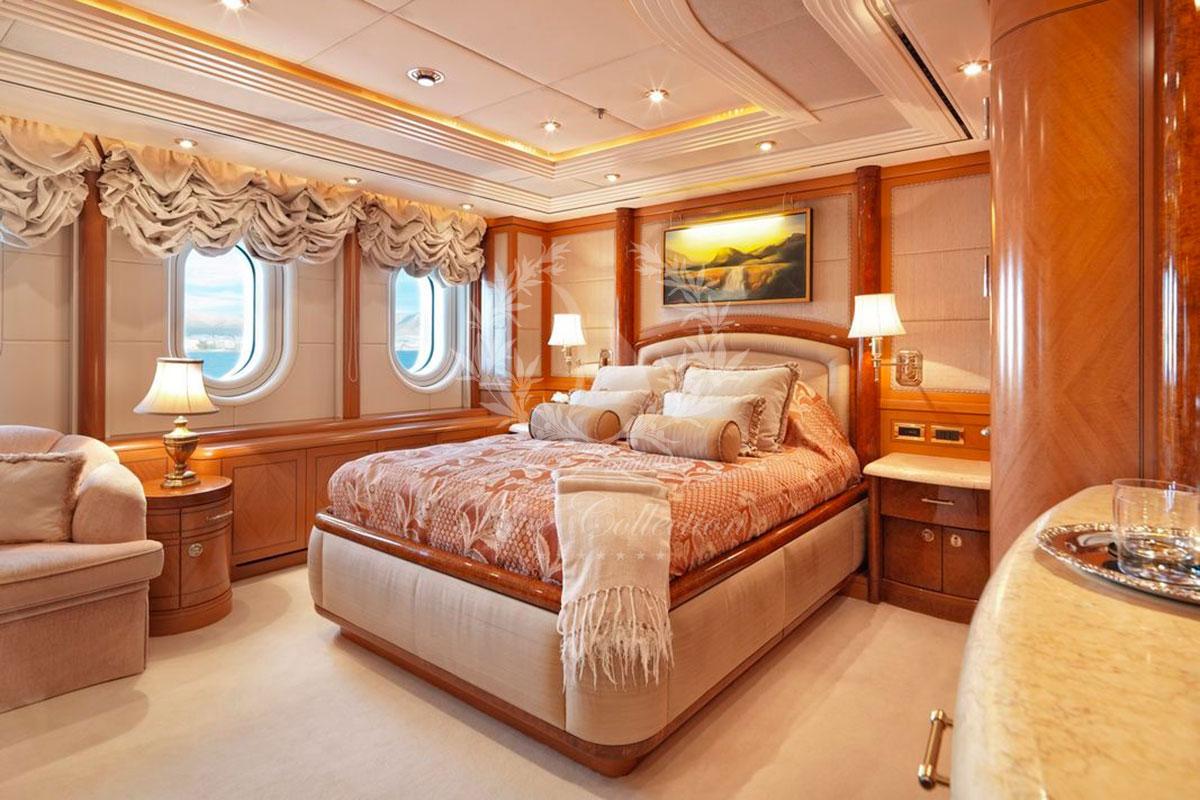 Greece_Luxury_Yachts_MY_CAPRI-I-(5)