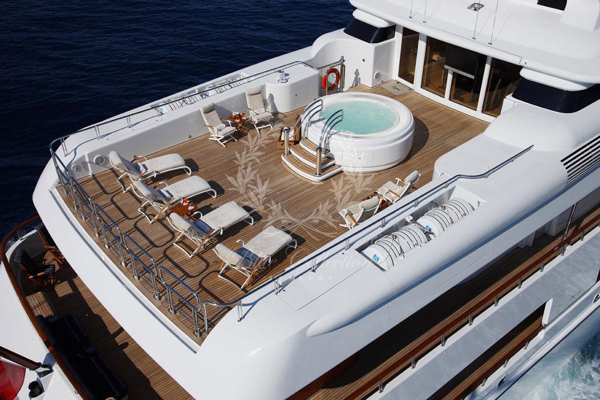 Greece_Luxury_Yachts_MY_CAPRI-I-(50)
