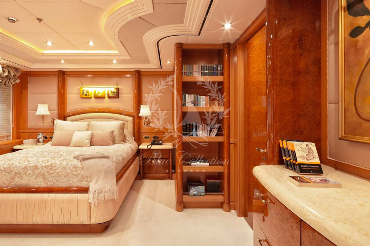 Greece_Luxury_Yachts_MY_CAPRI-I-(7)