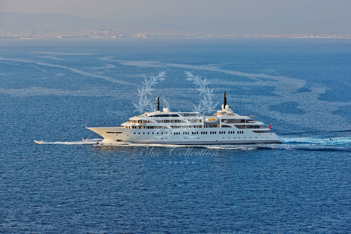 Greece_Luxury_Yachts_MY_DREAM-(1)
