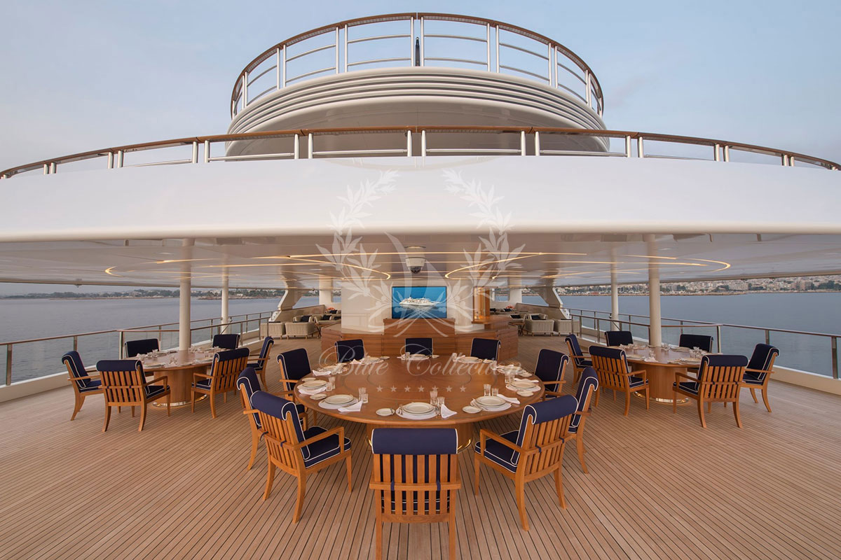 Greece_Luxury_Yachts_MY_DREAM-(11)