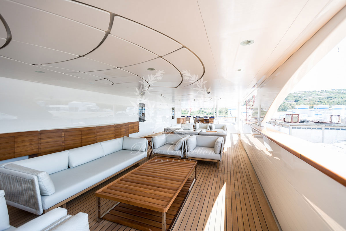 Greece_Luxury_Yachts_MY_DREAM-(12)