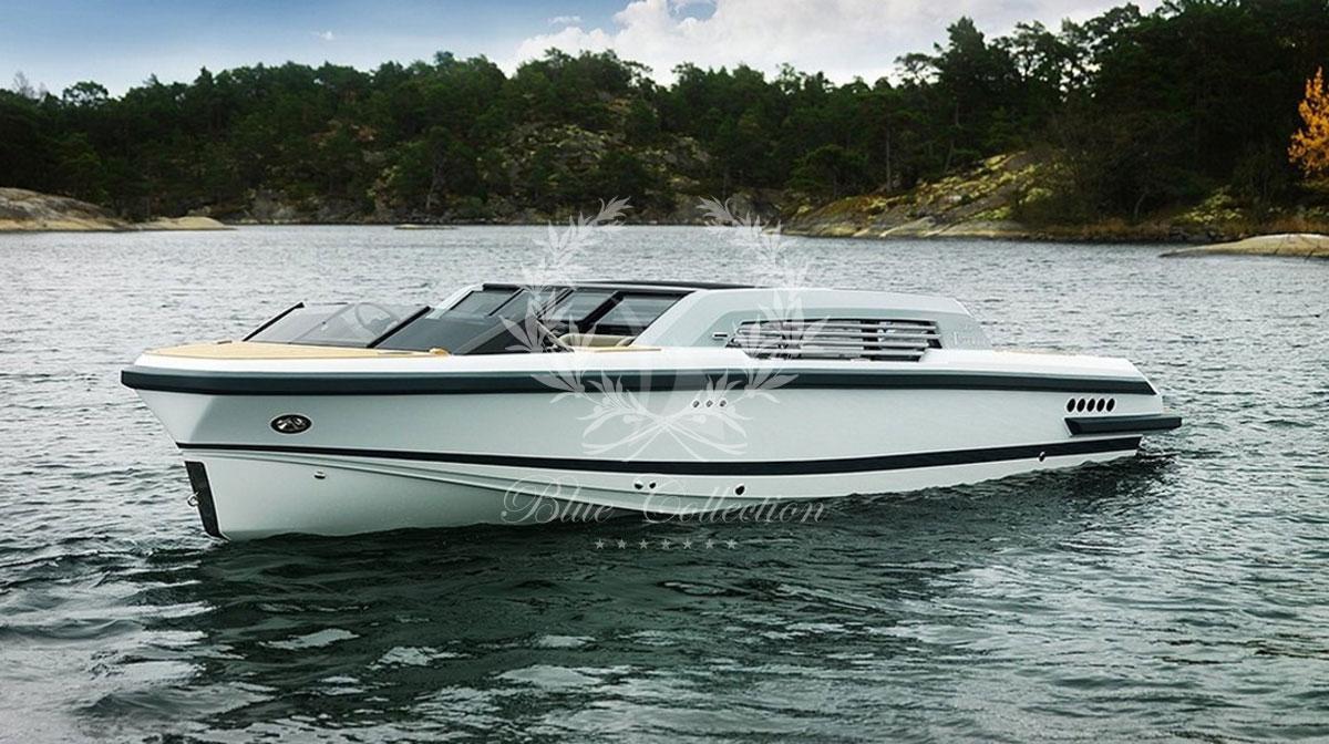 Greece_Luxury_Yachts_MY_DREAM-(14)