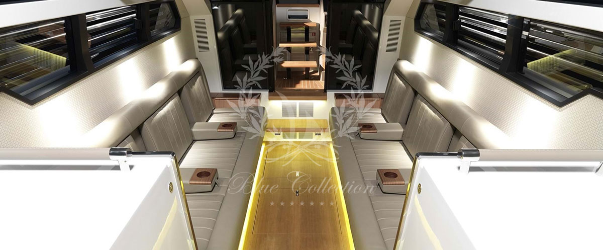 Greece_Luxury_Yachts_MY_DREAM-(15)