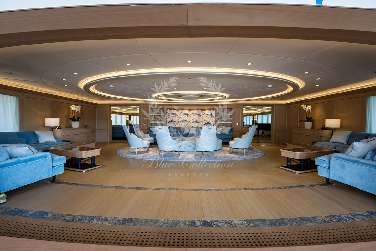 Greece_Luxury_Yachts_MY_DREAM-(18)